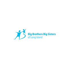 Big Brothers Big Sisters of Long Island