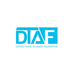 Dental Trade Alliance Foundation