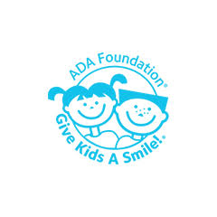 ADA Foundation - Give Kids A Smile!